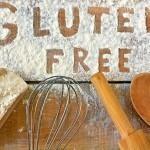 Is farro gluten free?